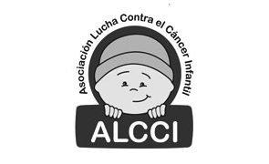 Asociación Lucha Contra el Cáncer Infantil, cliente de ComDigital.