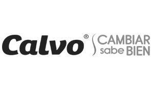 Calvo CAM, cliente de ComDigital
