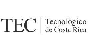 Instituto Tecnológico de Costa Rica, cliente de ComDigital
