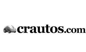 crautos.com, cliente de ComDigital