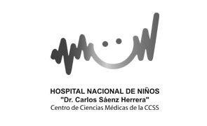 Hospital Nacional de Niños, cliente de ComDigital.