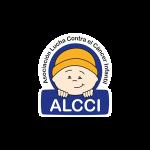 Comdigital - Nuestros Clientes, Asosiación Lucha contra el Cáncer Infantil