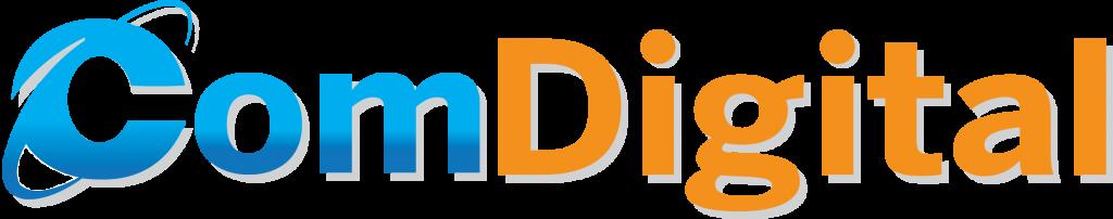 Comdigital - Agencia especializada en comunicación digital