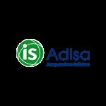 Comdigital - Nuestros Clientes, ADISA Aseguradora del Itsmo