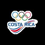 Comdigital - Nuestros Clientes, Comite Olímpico de Costa Rica