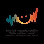 Comdigital - Nuestros Clientes, Hospital Nacional de Niños