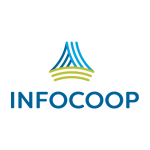 Comdigital - Nuestros Clientes, Infocoop