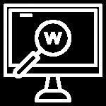 Monitoreo de Redes Sociales - Palabras Claves